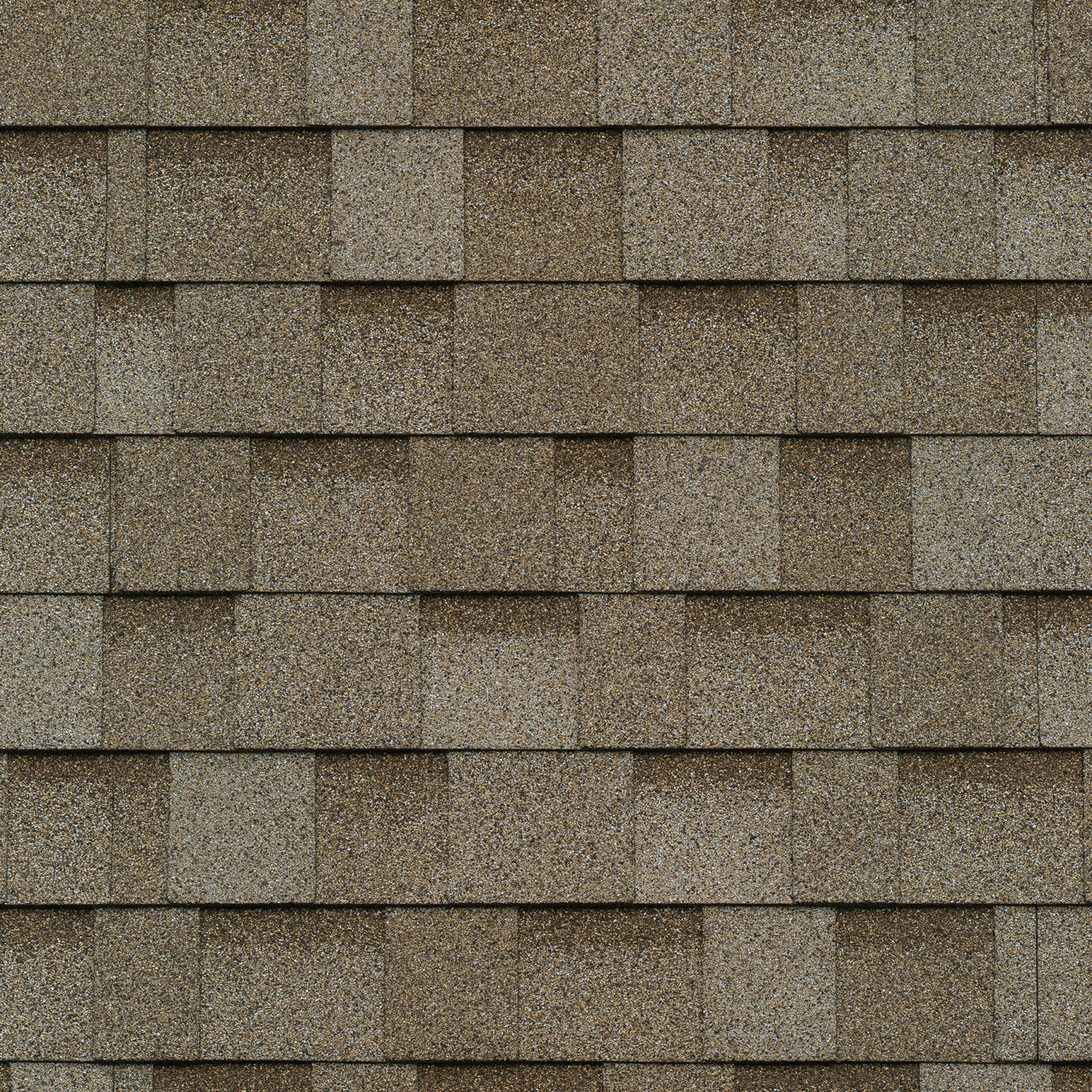 Illinois Roofing And Siding Local Residential And