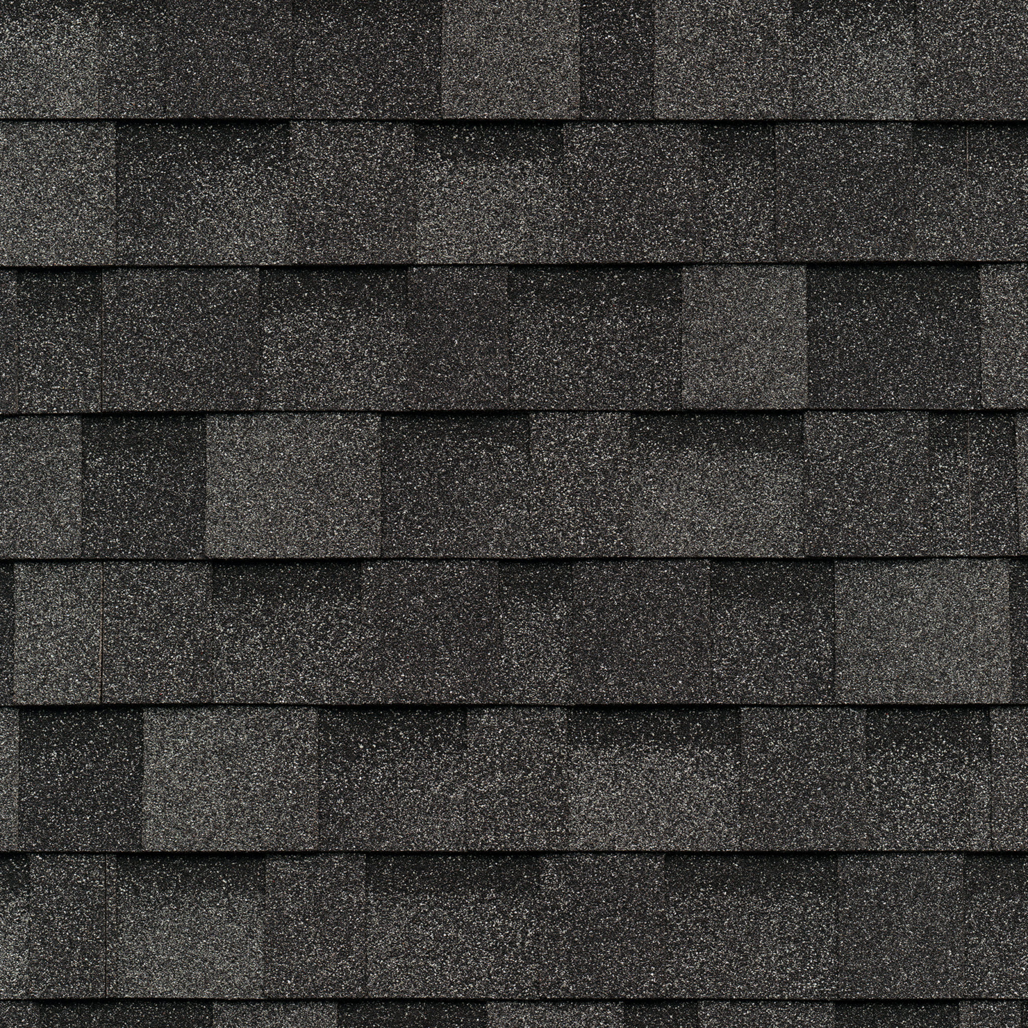 Shingles-Cambridge-Charcoal-Grey