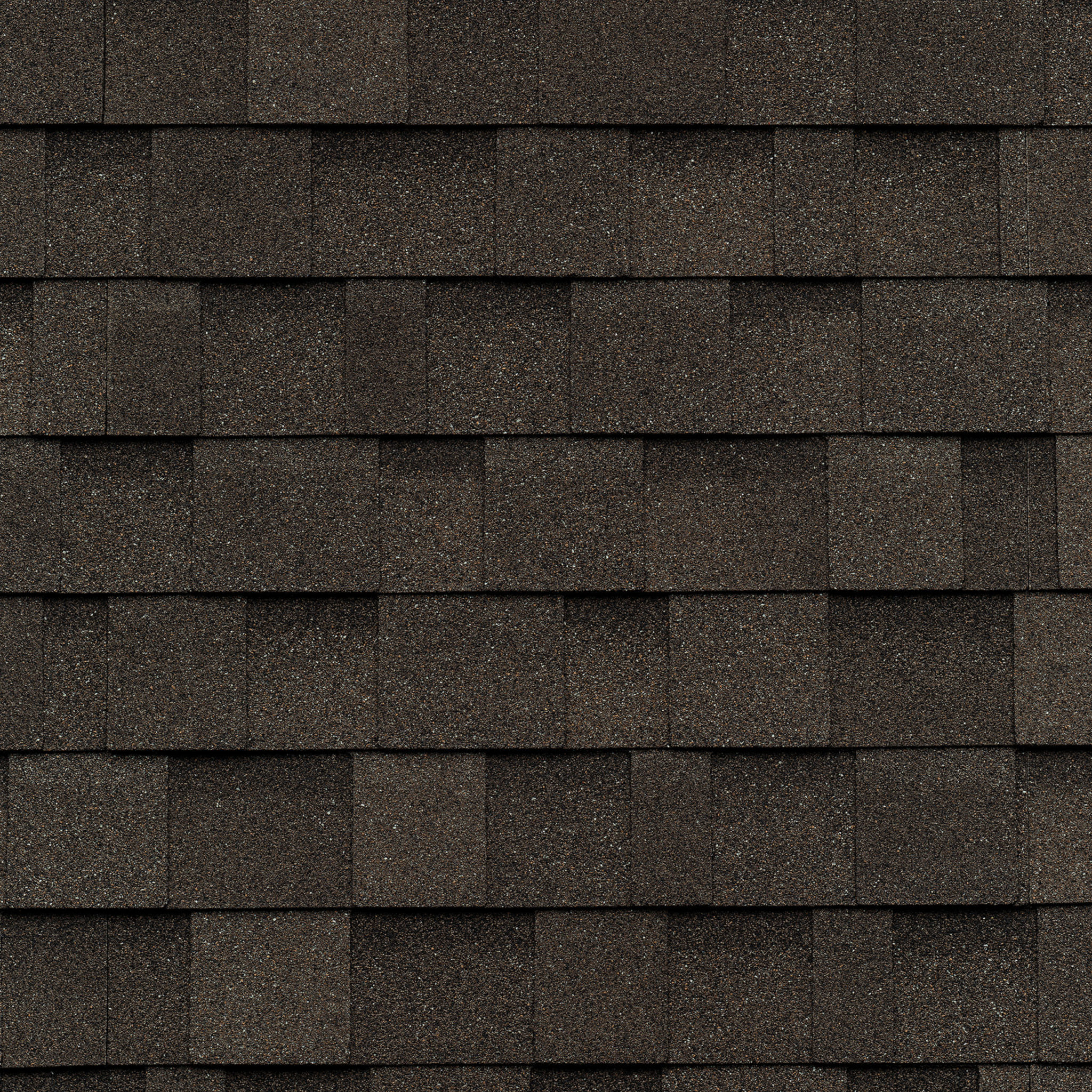 Shingles-Cambridge-Driftwood