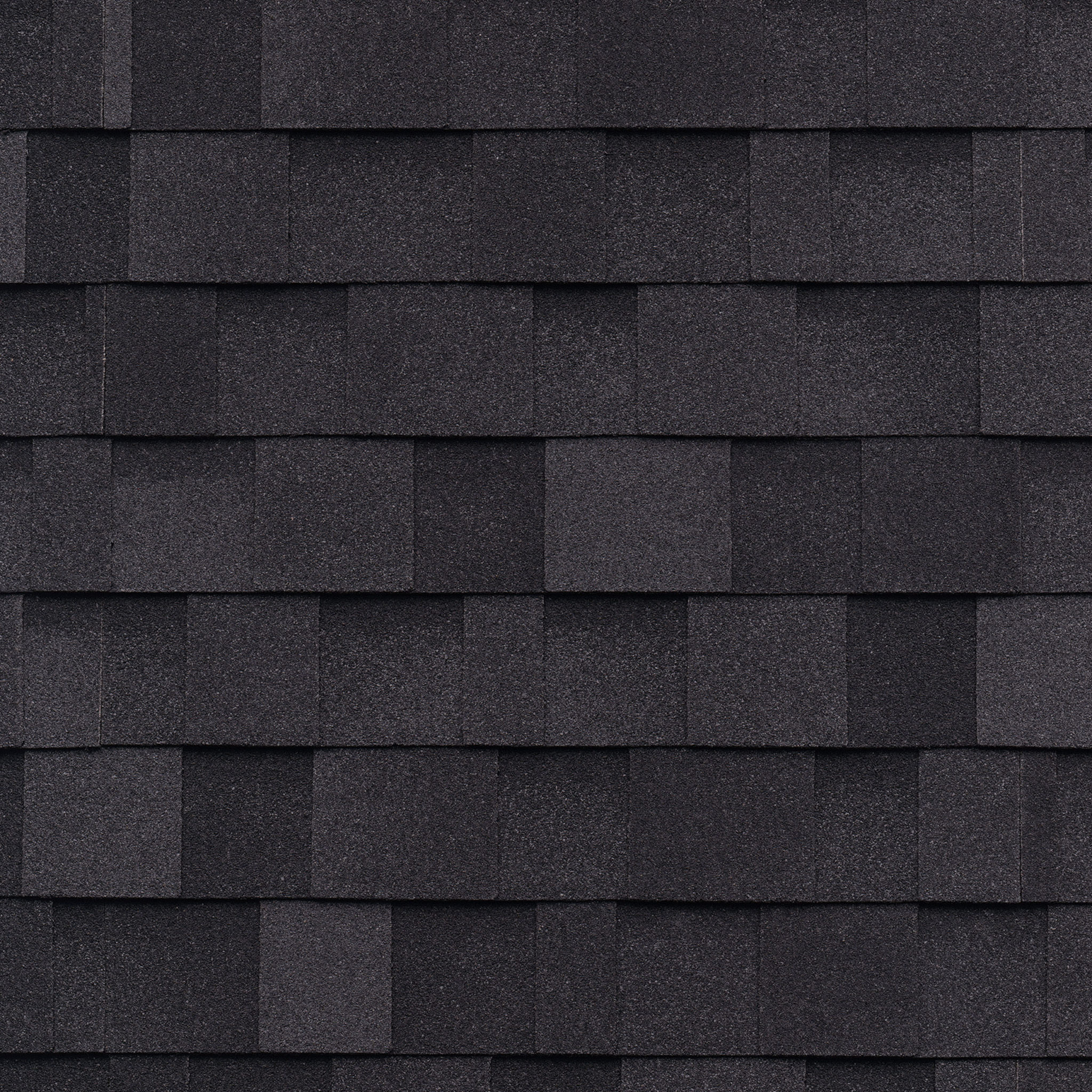Shingles-Cambridge-Dual-Black