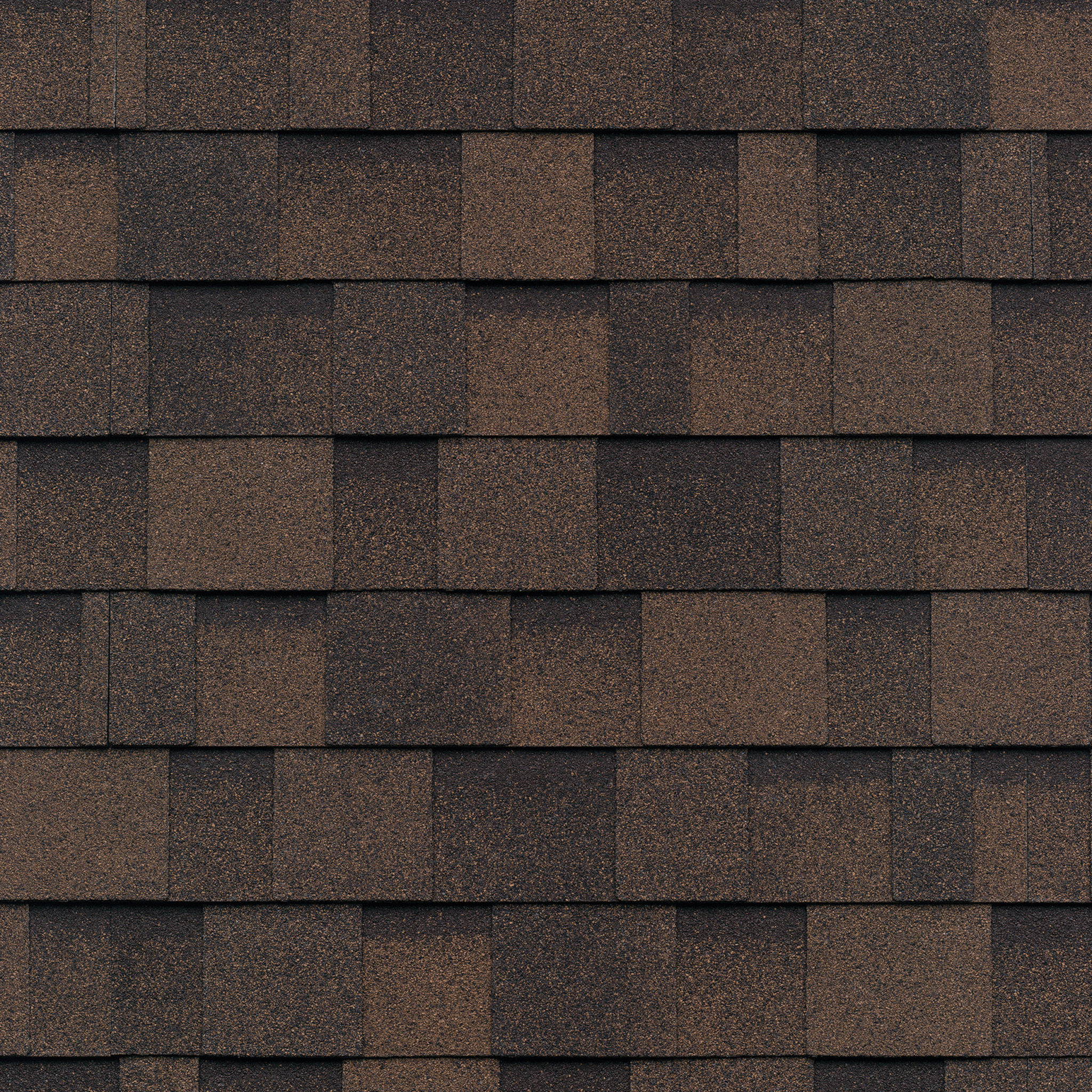 Shingles-Cambridge-Dual-Brown