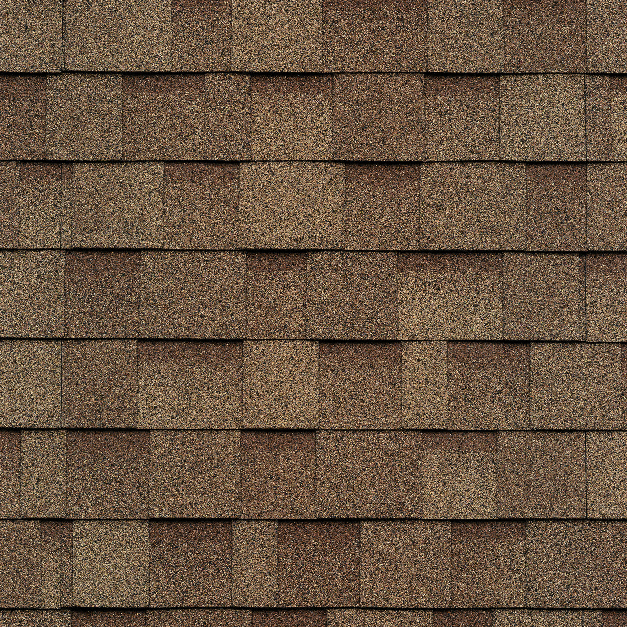 Shingles-Cambridge-EarthTone-Cedar
