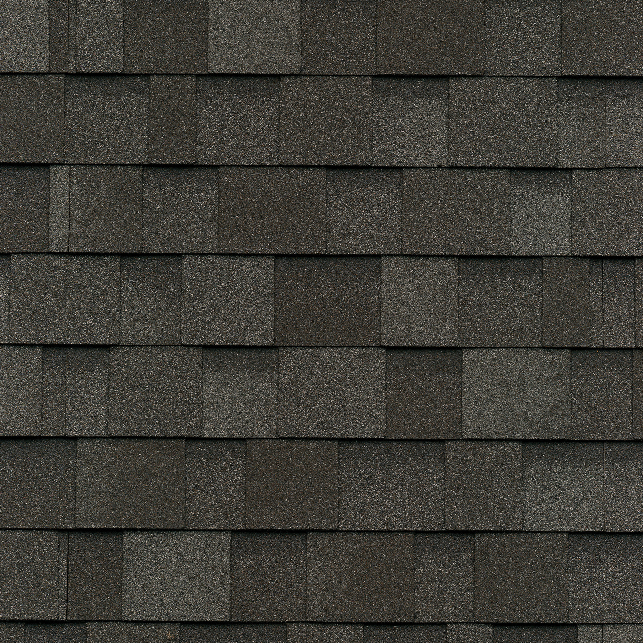 Shingles-Cambridge-Harvard-Slate
