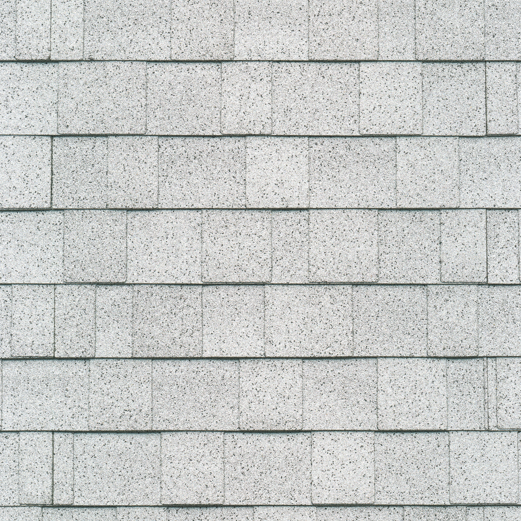 Shingles-Cambridge-Super-White