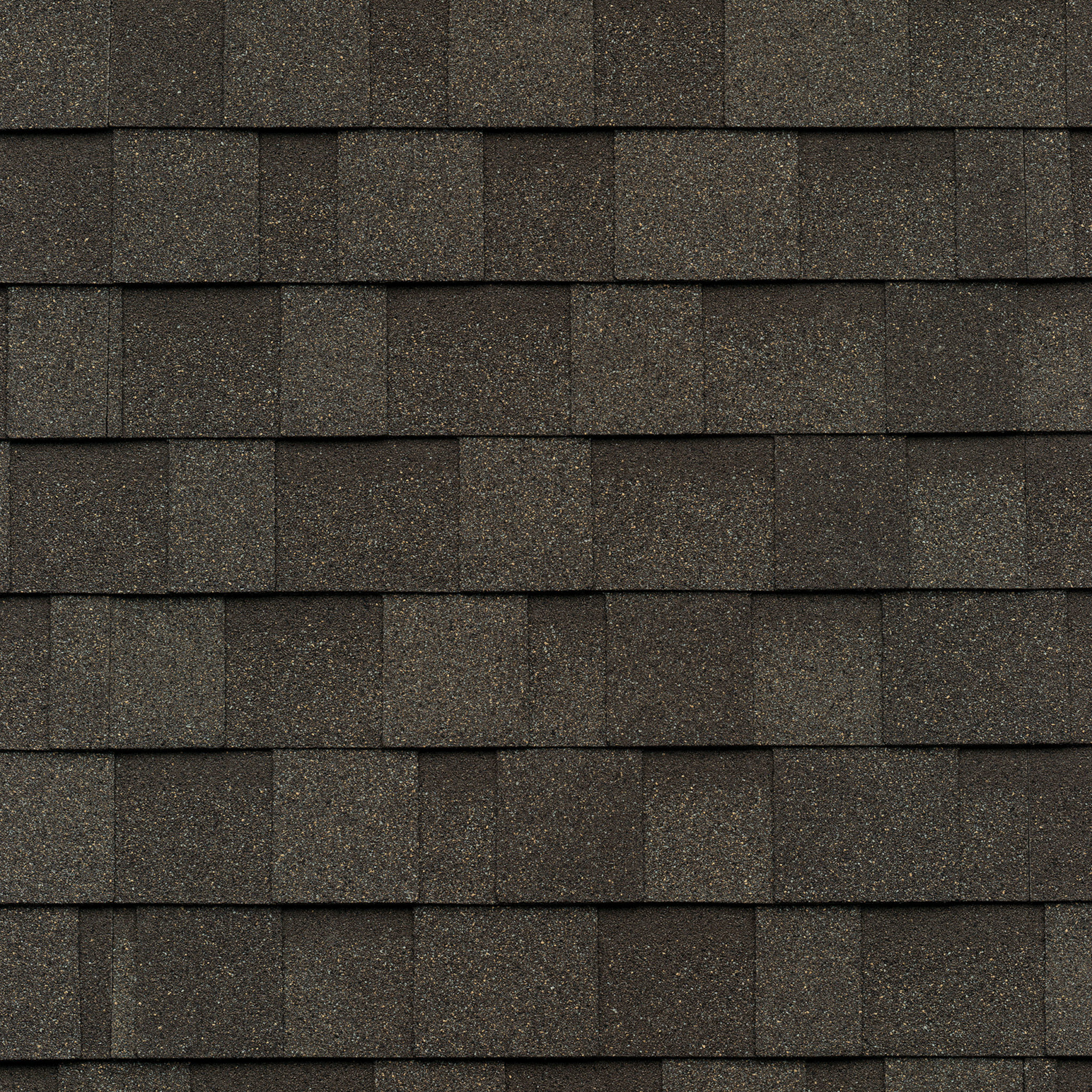 Shingles-Cambridge-Weatherwood