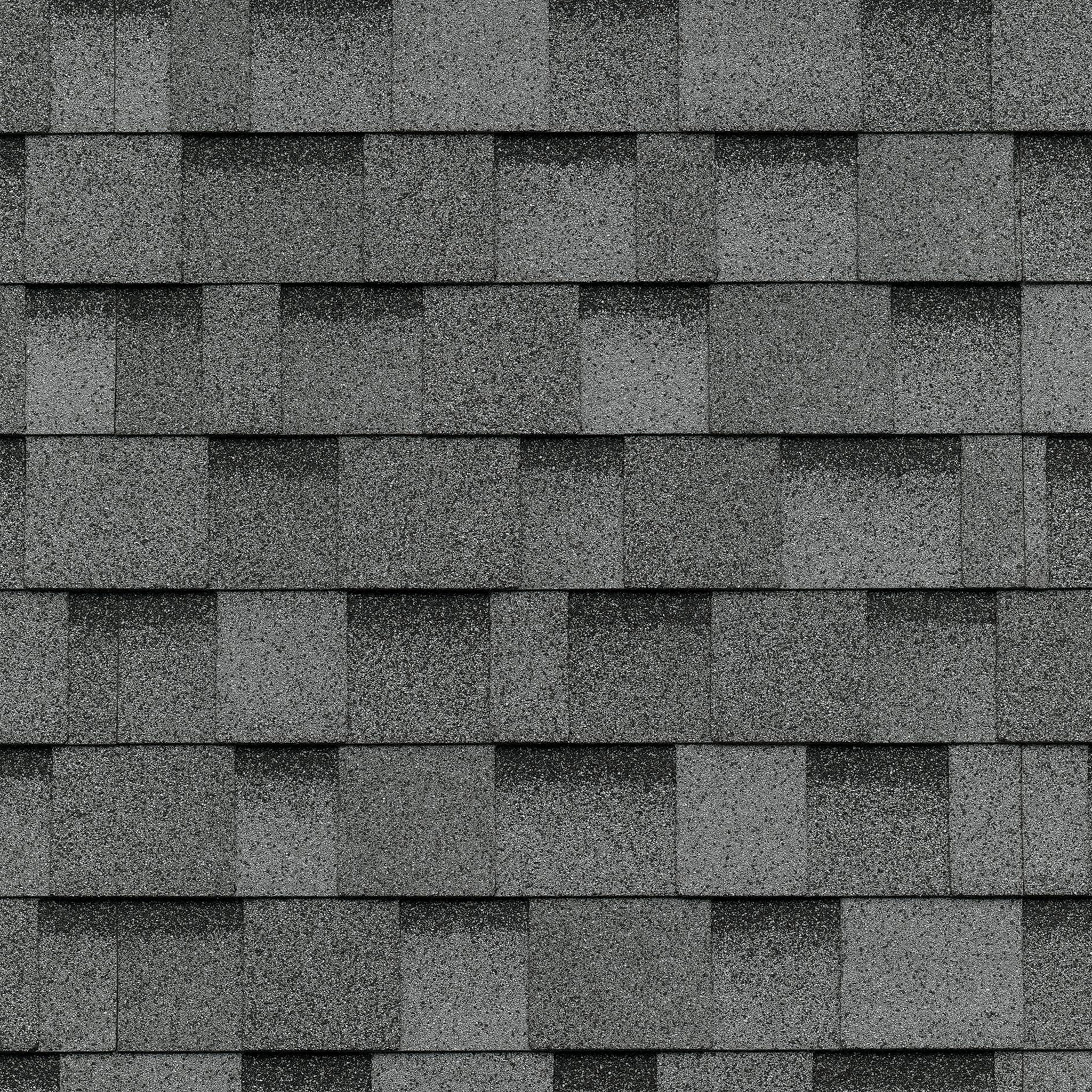 Shingles-Cambridge-DualGrey